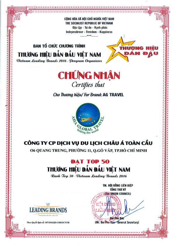 THUONG HIEU DAN DAU_001